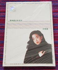 Sandy Lam ( 林憶蓮 ) ~ 林憶蓮 - 最出色系列精選 (3CD + Karaoke DVD) ( Malaysia Press ) Cd