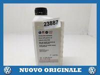 Oil Gear Mechanical Direct Shift Gearbox Oil Original VOLKSWAGEN G052182A2
