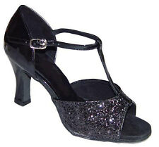Line Dancing Shoes for Women products