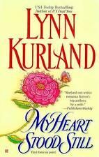 My Heart Stood Still, Kurland, Lynn, Used; Acceptable Book