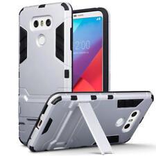 Cover e custodie plastici modello Per LG G6 per cellulari e palmari per LG
