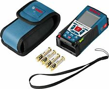 BOSCH laser rangefinders [GLM250VF] Free Shipping with Tracking# New from Japan