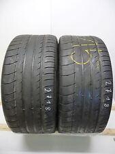 2x 265/35 R19 98Y Michelin Pilot Sport