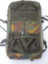 Field Pack DPM, Irr, TN AJK / TN IEY ,Backpack Bowman,Clansman,elektronikgerät