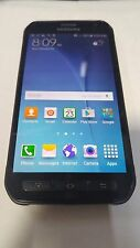 Samsung Galaxy S6 Active (AT&T) SM-G890A - 32GB - BURNED IMAGE - WORKS - READ!
