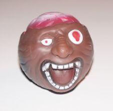Madballs KO Brain Exposed - Made in Taiwan