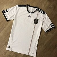 ADIDAS •FIFA •Germany World Cup Jersey 2010 • Authentic • Men's XLarge •