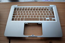APPLE MACBOOK PRO A1278 (2009) PALMREST WITHOUT TOUCHPAD
