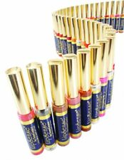 Senegence LipSense Lip Color, Lip Gloss, Lip Liners, Voluminzer, Balm and Polish
