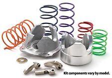 "EPI Mudder Clutch Kit Polaris RZR 900XP 900 XP 2011 28-29.5"" Tires WE490738"