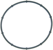 Throttle Body Base Gasket 61469 Fel-Pro
