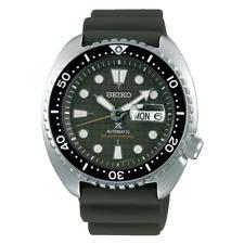 Seiko Turtle King Prospex Sapphire Crystal SRPE05K1