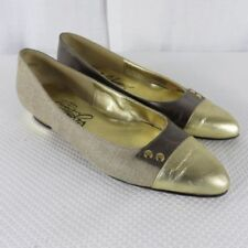 34349e23c4113 1960s Vintage Shoes for Women for sale | eBay