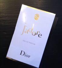 Dior J'adore Eau de Parfum spray sample ~  1 ml /0.03 fl.oz