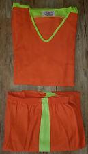 Original US Gefängnisuniform