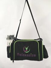 Relaxasize Meal Prep Bag  *****SPECIAL OFFER - REDUCED****** WAS £39.99*********