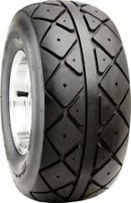 DURO 20x11x9 DI2014 Top Fighter Supermoto Quad Racing Tyre E Marked 34J