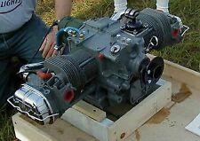 """Drawings Aircraft engine """"plans cd"""