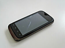 MEDION E3501 / MD98172 Smartphone, Display gesprungen / DEFEKT