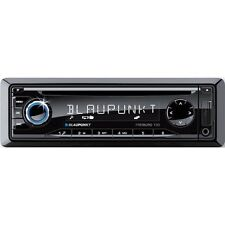 BLAUPUNKT AUTORADIO FREIBURG 130 + FERNBEDIENUNG CD/MP3/AUX-IN 12V 1011402112001