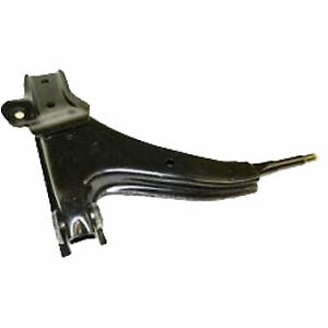 Protex Control Arm Front Right Lower fits Ford Laser (KA-KE) 1981-94 - BJ180R...