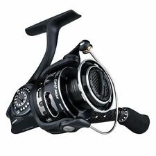 Abu Garcia Revo MGX 30 REVO2MGX30 Spinning Fishing Reels BRAND NEW + Warranty
