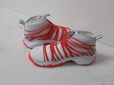 on sale ca56c 76b22 NEW Nike Air Zoom Cabos USA WhiteCrimson (845058-100) (S8