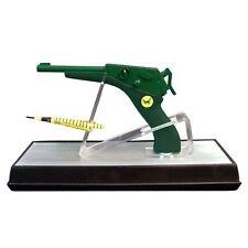 THE GREEN HORNET GAS GUN & KATO DART SIG LIMITED EDITION TV PROP REPLICA WEAPON