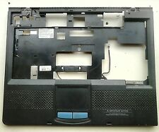 Compaq Armada E500  Top Cover Complete with Trackpad