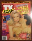 Tv Soap Collectors Soap Opera December 1991