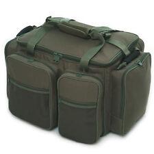Trakker Nxg Compact Barrow Sac-Carpe Brochet Barbeau grossier pêche tanche bagages