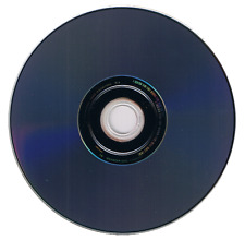 COMPAQ CQ61-312SA WINDOWS RECOVERY DISKS