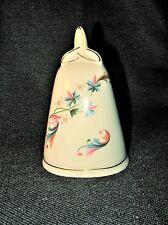 Danbury Mint Porcelain Houses of World Royal Tara Porcelain Bell Ireland Euc