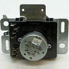 Dryer Timer 60Hz for Whirlpool, AP6003908, PS11731366, W10745655 photo