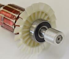 Dewalt N143958 Armature Assembly - Free Shipping