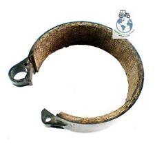 MTS Belarus Bremsband Zapfwelle Teile Nr.: 85420210001 / 56mm