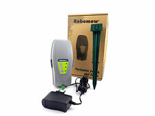 ROBOMOW Signalgeber/Begrenzungsschalter Ersatzteil Mähroboter MRK5002C NEU&OVP