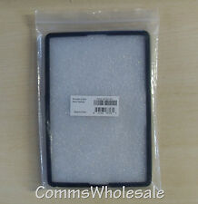 Genuine Original BlackBerry PlayBook Black Opaque Protective Skin HDW-38783-001