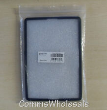 Genuina Original Blackberry Playbook Negro Opaco Protectora Piel hdw-38783-001