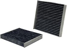 OEM TYPE TOYOTA CARBON CABIN AIR FILTER AVALON CAMRY COROLLA RAV4 PRIUS AND MORE