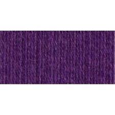 Lion Brand Sock-Ease Yarn - 428381