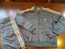 adidas Original Vintage Sweats & Tracksuits for Men for sale
