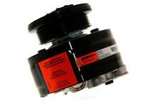 A/C Compressor ACDelco GM...