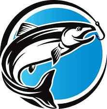 fishingg3aronline