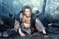 Robin Hood: Prince Of Thieves, Christian Slater as Will Scarlett 8x12 photo