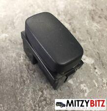 Negro Protección Interruptor MITSUBISHI Shogun Mk4 3.2 DID Outlander 2006-2016
