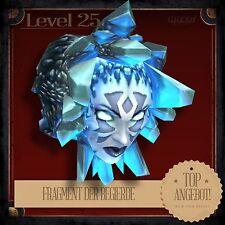 » Fragment der Begierde   Fragment of Desire World of Warcraft Haustier L25 «