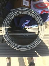 """5/8"""" x 50' Inner Core #4 Spartan Cable"""