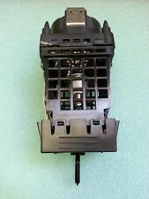 SONY XL2400 COMPATIBLE LAMP WITH HOUSING, SHIP FROM CANADA