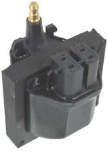 Ignition Coil-VIN: K WAI CDR37